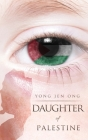 Daughter of Palestine Cover Image
