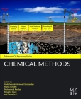 Chemical Methods Cover Image