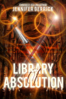 Library of Absolution Cover Image