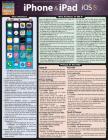 iPhone & iPad IOS 8 Cover Image
