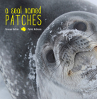 A Seal Named Patches Cover Image