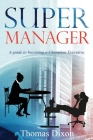 Super Manager Cover Image