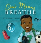 Simi Means Breathe Cover Image