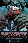 Redneck Volume 1: Deep in the Heart Cover Image