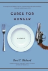 Cures for Hunger Cover Image