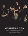 Visualizing Flow: A Pekiti Tirsia Kali Training Companion Cover Image