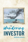 The Wandering Investor Cover Image