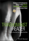 The Transhumanist Reader P Cover Image