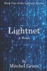 Lightnet Cover Image