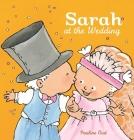 Sarah at the Wedding (Ian and Sarah) Cover Image