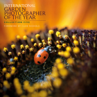International Garden Photographer of the Year: Collection Five Cover Image