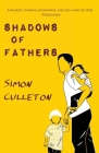 Shadows of Fathers Cover Image