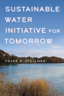 Sustainable Water Initiative for Tomorrow Cover Image