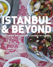 Istanbul and Beyond: Exploring the Diverse Cuisines of Turkey Cover Image