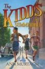 The Kidds of Summerhill Cover Image