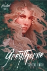 Greythorne (The Bloodleaf Trilogy) Cover Image
