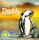 I Love My Daddy Cover Image