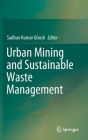 Urban Mining and Sustainable Waste Management Cover Image