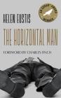 The Horizontal Man Cover Image