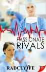 Passionate Rivals Cover Image