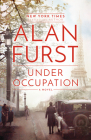 Under Occupation: A Novel Cover Image