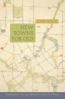 New Towns for Old Cover Image