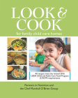 Look & Cook for Family Child Care Homes Cover Image