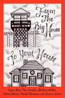 From The Big House To Your House: Cooking in Prison Cover Image