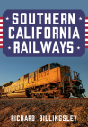 Southern California Railways Cover Image