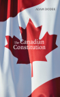 The Canadian Constitution Cover Image