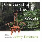 Conversation Pieces Out of the Woods Cover Image