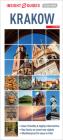 Insight Guides Flexi Map Krakow (Insight Flexi Maps) Cover Image