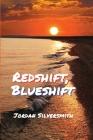 Redshift, Blueshift Cover Image