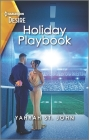 Holiday Playbook Cover Image
