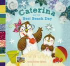 Caterina and the Best Beach Day Cover Image