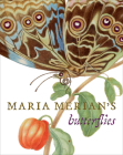 Maria Merian's Butterflies Cover Image