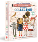 The Questioneers Picture Book Collection Cover Image