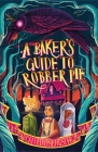 A Baker's Guide to Robber Pie Cover Image
