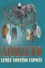 Amuleto Cover Image