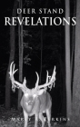 Deer Stand Revelations Cover Image