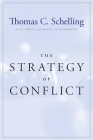 The Strategy of Conflict: With a New Preface by the Author Cover Image