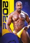 The Men of Raging Stallion 2022 Cover Image