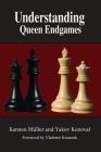 Understanding Queen Endgames Cover Image