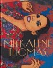 Mickalene Thomas Cover Image