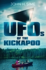 UFOs of the Kickapoo Cover Image
