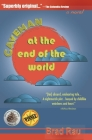 Caveman at the End of the World Cover Image