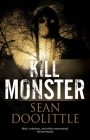 Kill Monster Cover Image
