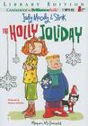 The Holly Joliday Cover Image