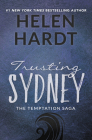 Trusting Sydney (Temptation Saga #6) Cover Image
