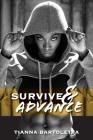 Survive & Advance Cover Image